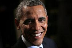 В пироги Бараку Обаме действительно подмешивают наркотики (доказательства)
