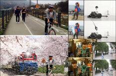 """Корейские мастера """"Фотошопа"""" с радостью выполняют просьбы людей, но те… не рады"""