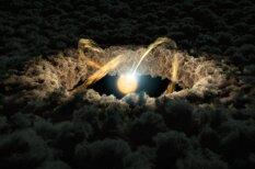 Покорение Космоса: 15 иллюстрированных фактов, о которых мало кто знает
