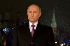 Neprecētu pasaules līderu iepazīšanās sludinājumi latviešu ierēdņiem