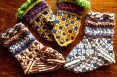 12 handmade-вещиц, которые латвийцы продают на Etsy.com (+советы тем, кто продает)