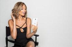 12 stāsti par 12 cilvēkiem, kas šogad gājuši bojā 'selfiju' dēļ