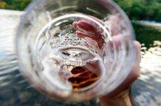 Kas Tev ir jāzina par alu