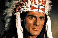 Visu laiku cēlākajam 'indiānim' Gojko Mitičam – 75