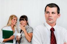 Smirdošie, kavētāji, baumotāji – kolēģi, kas strādā arī jūsu birojā