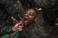 Тяжело в учении, легко в бою: как тренируется спецназ разных стран мира