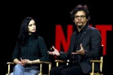 Septiņas lietas, kas tev jāzina par 'Netflix'