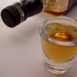 Viskijs
