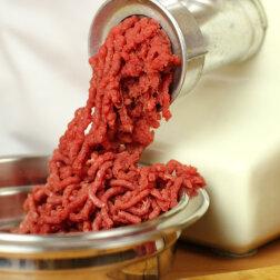 Liellopa maltā gaļa