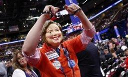 Клинтон могла раскрыть секретные сведения о ядерных возможностях США