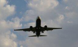 Tukuma iedzīvotāji: Esam pret 'Tukums Airport' plāniem