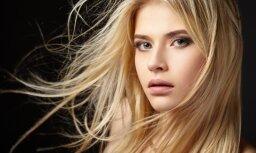 Ученые: блондинок на планете вдвое больше, чем блондинов