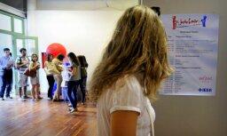 Bezdarba līmenis Latvijā janvāra beigās sasniedz 9,1%