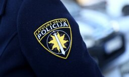 Policija ierosinājusi kriminālprocesu par zēna noslīkšanu Ventspils peldbaseinā