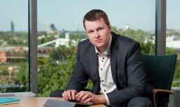 Edijs Tanons: Vai esam gatavi Datu regulas ieviešanai