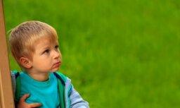 В Риге у пьющих родителей, устроивших в квартире притон, забрали ребенка