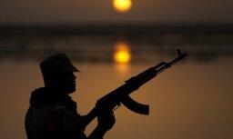 На лагерь миротворцев ООН в Мали напали неизвестные: есть жертвы