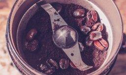 Kalifornijā kafijas tirgoņiem uz produkcijas būs jāizvieto brīdinājumi par vēža risku