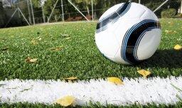 'Jelgava' papildina sastāvu ar Latvijas čempionu Kiriļinu un lietuviešu futbolistu Leļūgu
