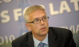 Kariņš: Latvijas ekonomikas attīstība atkarīga no ES; šim jautājumam īpaši jāseko 'Brexit' sarunās