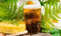 Средний латвийский пиволюб— семьянин 25-34 лет. 14 любопытных фактов от рижского Музея пива