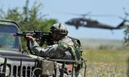Армия США выпустила пособие по ведению войны против России