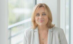 Dace Brencēna: Esam saklausīti – pensiju 2. līmenis varētu kļūt mantojams