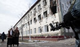 Дмитрий Хромаков. Почему Европе не нужны чеченские беженцы