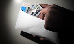 Руководитель Lido: главные проблемы общепита - зарплаты в конвертах и рост цен на продукты