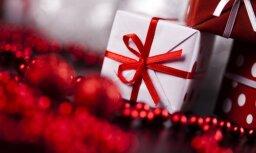 """Почти трети латвийцев после рождественских трат приходится """"затянуть пояса"""""""