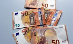 Сумма жилищных кредитов домохозяйств за десять месяцев уменьшилась на 1%