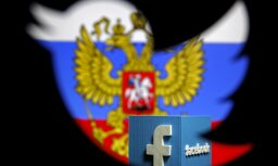Финский суд вынес приговор по делу прокремлевских троллей