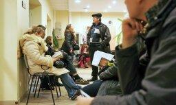 Jaunā nodokļu politika var veicināt bezdarbu novados