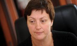 VID prasa kriminālvajāšanu pret Koļegovu par nepatiesām ziņām deklarācijā