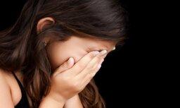 Первый приговор за сексуальное домогательство в Эстонии: мужчина трогал девочку в автобусе