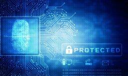 Durvis atvērs biometrija: vai esi tam gatavs?