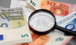 Tuvāko nedēļu laikā FM nāks klajā ar jaunu nodokļu politikas stratēģiju