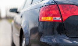 Latvijas auto pircēja profils: pērk mazlietotu vācu auto 6 000 eiro vērtībā