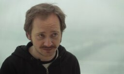 Kinoteātrī 'Kino Bize' uzstāsies dziesminieks Jēkabs Nīmanis
