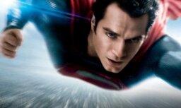 Warner Bros. уволила Генри Кавилла и задумалась о чернокожем Супермене