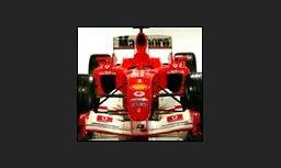 F1: Šūmahera formula pārdota par 3,3 miljoniem