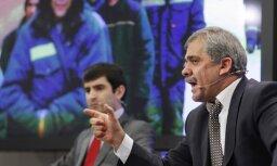 Главу федерации мигрантов СНГ выдворяют из России в Таджикистан