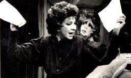 Teātra muzejā atklās aktrisei Elzai Radziņai veltītu izstādi