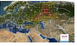 Радиоактивное облако в Европе: в России признали повышение загрязнения на Урале