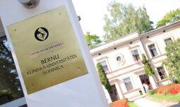 Bērnu slimnīcai virsstundu apmaksai būs papildu nepieciešams aptuveni miljons eiro