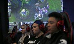 Профи геймеру заплатят $800 тысяч за игру в League of Legends
