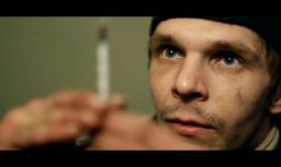 """""""Через иглу"""". 10 причин посмотреть латвийский документальный фильм про наркомана Эди"""