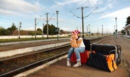 Голосуй! Кто заслуживает путешествия в Москву или Санкт-Петербург?