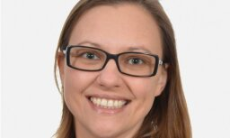 Agnese Korbe: Inovāciju desmitgade vēža ārstēšanā