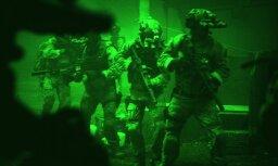 """SEAL Team 6 """"в разрезе"""": что мы теперь знаем про самый секретный американский спецназ"""